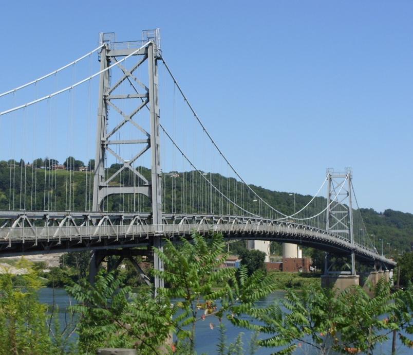 Steubenville,_Ohio,_Fort_Steuben_Bridge